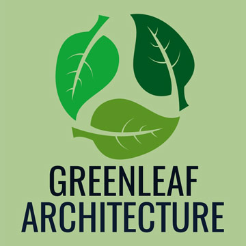 Greenleaf Architecture